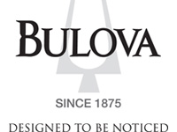 bulova watches logo