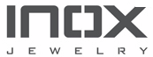inox jewelry logo