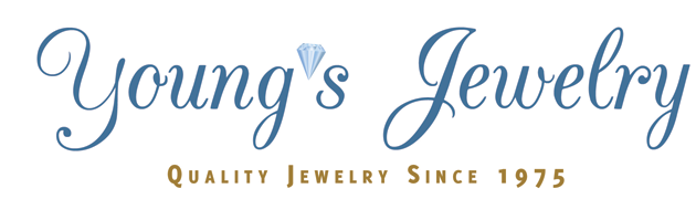 youngs jewelry cleveland logo